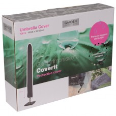 Coverit parasolhoes           240x30/40