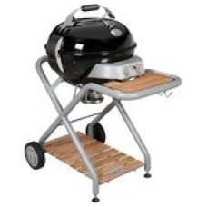 Outdoorchef  ascona 570 gas