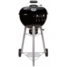 Outdoorchef easy 480 C Houtskool bbq
