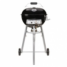 Outdoorchef Porto 480 gas