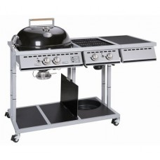 Outdoorchef Venezia 570 gas