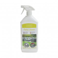 Fabric & rope cleaner 1L
