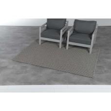 Calvari karpet 160x230        grey