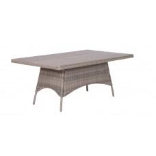 Osborne tafel 180x107
