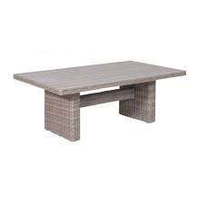 Tennessee L/D tafel 180x100