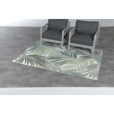 Naturalis karpet 160x230      palm leaf