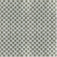 Portmany karpet 120x170       grey