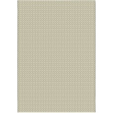 Eclips karpet                 120x170 taupe