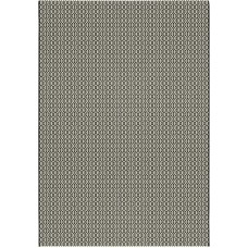 Eclips karpet 160x230         anthracite