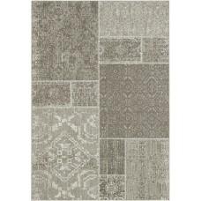 Blocko karpet                 120x170 sand