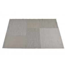 Martinet karpet               200x290 grey/blue