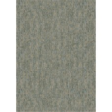 Warenza karpet                160x230 worn grey