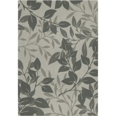 Naturalis karpet 120x170      forest leaf