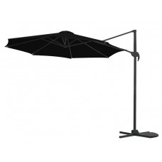 Hawaii parasol S