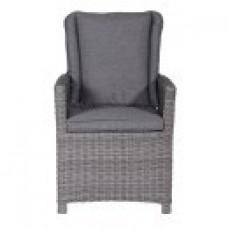 Minesota dining fauteuil
