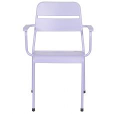 Cloud dining fauteuil