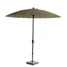 Manilla parasol