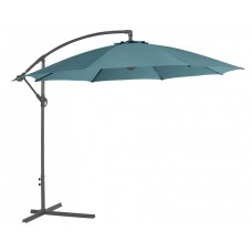 Athene parasol