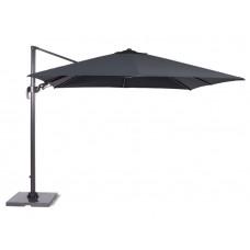 Hawaii parasol