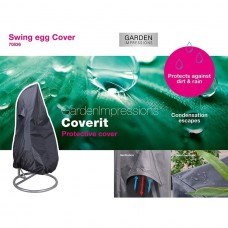Coverit Swing egg hoes