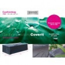 Coverit kussentas 153x68xH41