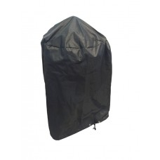 Coverit Bol BBQ hoes, 57cm