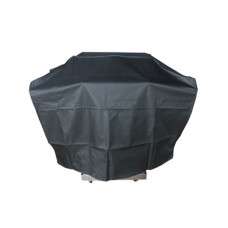 Coverit Gas BBQ hoes M        135/70x52xH101