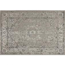 Agusto karpet 200x290         baroque