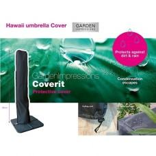 Coverit Hawaii parasolhoes    Big Pole, 292x60/65
