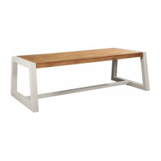 Trento tafel 250x100